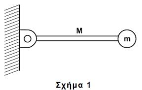 2015 ekfonisi sxima 1