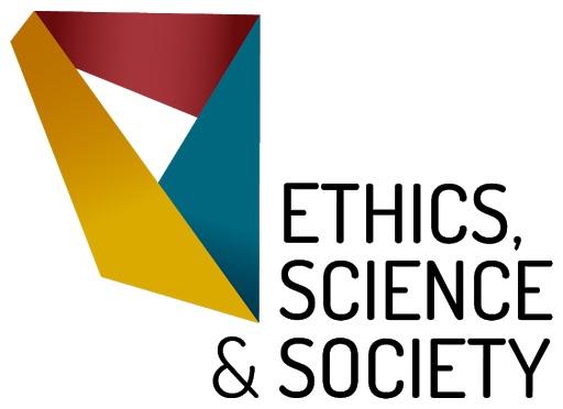 ethics_science_sociaty